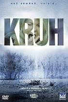Kruh (The Ring)