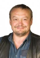 Stanislav Lehký