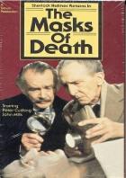Maska smrti