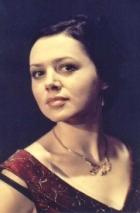 Lucie Žáčková