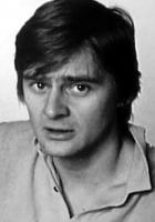 Ivan Luťanský