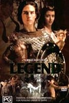 Legenda (Legend)