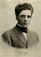 Crane Wilbur