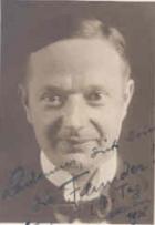 Karl Elzer