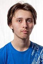 Patrik Holubář