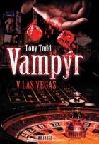 Vampýr v Las Vegas (Vampire in Vegas)