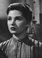 Irene Galter