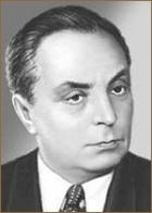 Josif Chejfic
