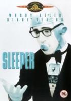 Spáč (Sleeper)
