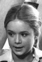 Milada Vnuková