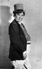 Kálmán Rózsahegyi