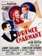 Šarmantní princ (Le prince charmant)