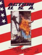 Akce USA (Action U.S.A.)