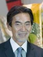 Shiro Mifune