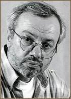 Valerij Zacharjev