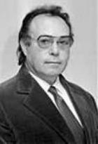 Ludvík Ráža