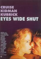 Spalující touha (Eyes Wide Shut)