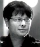 Valerij Todorovskij
