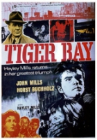 Korunní svědek (Tiger Bay)