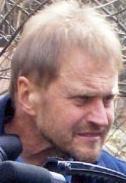 Jiří Radek