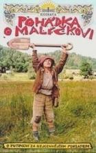 Pohádka o Malíčkovi (Мальчик с пальчик)