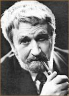 Isaj Kuzněcov
