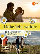 Inga Lindström: Láska žije dál (Inga Lindström - Liebe lebt weiter)