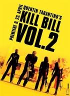 Kill Bill 2 (Kill Bill: Volume 2)