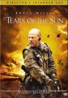 Slzy slunce (Tears of the Sun)