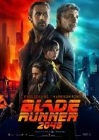Blade Runner 2 (Blade Runner 2049)