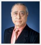Masahiko Cugawa
