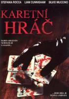 Karetní hráč (Il cartaio)
