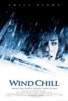 Závan smrti (Wind Chill)