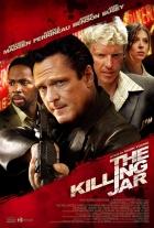 Ve smrtelné pasti (The Killing Jar)