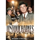 The Scarface Mob (The Untouchables: Scarface Mob)