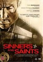 Hříšníci a svatí (Sinners & Saints)