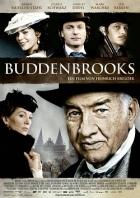 Buddenbrookovi (Buddenbrooks)