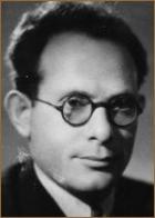 Ilja Gurin