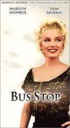 Autobusová zastávka (Bus Stop)