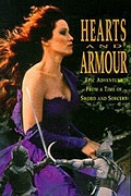 Srdce a zbroj (Hearts And Armour)