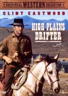 Tulák z širých plání (High Plains Drifter)