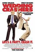 Nesvatbovi (The Wedding Crashers)