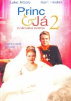 Princ a já 2 (The Prince and Me 2)