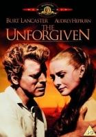 Nesmiřitelní (The Unforgiven)
