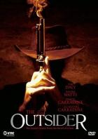 Odpadlík (The Outsider)