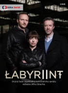 Labyrint II: Epizoda 2