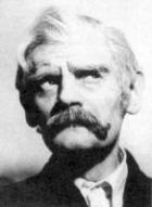 Bertalan Solti