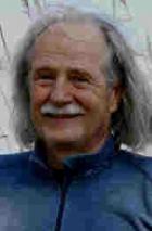 Jan Ságl