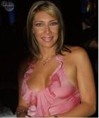 Cynthia Klithbo