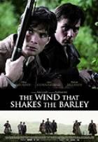 Zvedá se vítr (The Wind That Shakes the Barley)